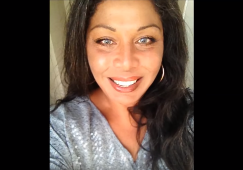 Taina´s Video Testimonial: Facial Feminization with Dr Lazaro Cardenas